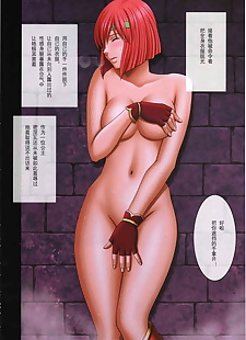 中国齐心 shin monshou 没有 kizuato - 一部分 448, caeda , minerva , stockings , group